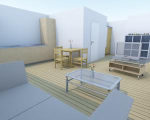 top2-livingroom