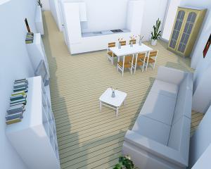top3-livingroom