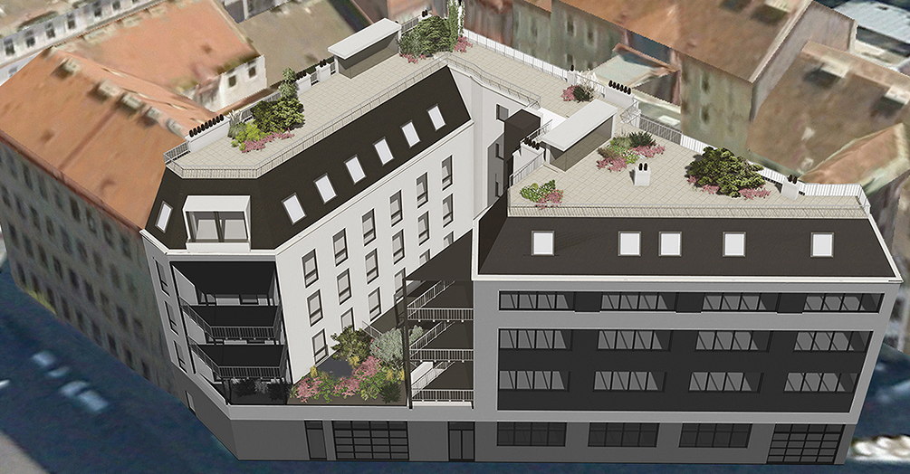 CITYWERT_BAKALOFTS_Luftbild-Visualisierung1